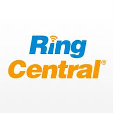 Ring Central-Cloud Business Phone System